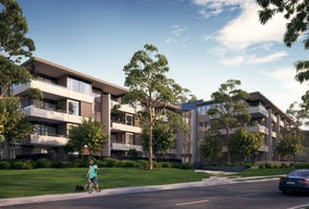 G05/160 Williamsons Road, Doncaster, Vic 3108
