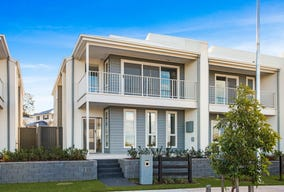 1105 Olive Hill Drive, Cobbitty, NSW 2570