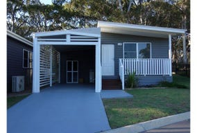 42/132 Findlay Avenue, Chain Valley Bay, NSW 2259
