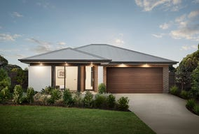 Lot 850 Carroll Circuit, Cooranbong, NSW 2265