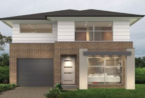 Lot 5151 Proposed Road, Box Hill, NSW 2765