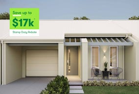 Lot 217 Cecilia Street, Hamlyn Terrace, NSW 2259