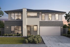 Lot 2038 Tinline Street, Box Hill, NSW 2765
