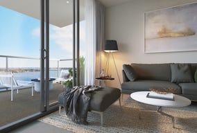59/63 Adelaide Terrace, East Perth, WA 6004
