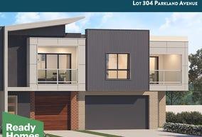 Lot 304 Parkland Avenue, Mount Barker, SA 5251