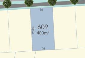 Lot 609, Ballina Heights Drive, Cumbalum, NSW 2478