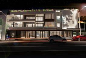 2/267-269 Condamine Street, Manly Vale, NSW 2093