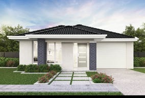 Lot 626 Mulgara Street, Deebing Heights, Qld 4306