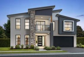 Lot 31,37-41 Stringer Road, Kellyville, NSW 2155