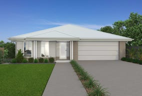 Lot 1563 Grenache Crescent, Cliftleigh, NSW 2321