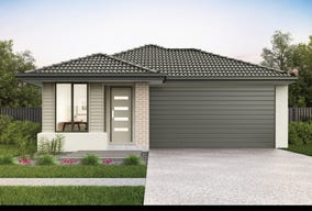 Lot 166 Sovereign Drive, Deebing Heights, Qld 4306