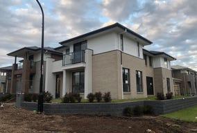 Lot 216 Monmouth Drive, Box Hill, NSW 2765