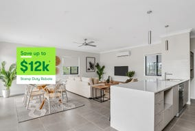 Unit 3, 461 Beckett Road, Bridgeman Downs, Qld 4035