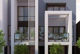 Lot 226 Banksia Street, Glenside, SA 5065