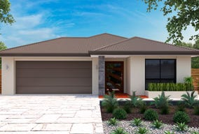 67 Challenger Way, Coomera, Qld 4209