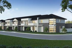 16 Gibbs Crescent, Oran Park, NSW 2570