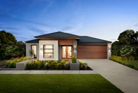 1752 Stanmore Crescent, Wyndham Vale, Vic 3024