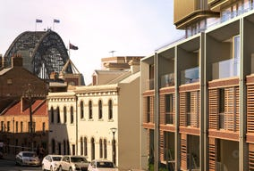 72/85 Harrington Street, The Rocks, NSW 2000