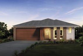 Lot 134 Parker Drive (Kinley), Lilydale, Vic 3140