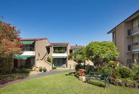 30 Haddin Close, Turramurra, NSW 2074