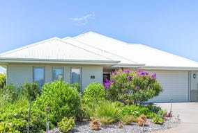 Matisse 88/50 Spinifex Ave, Tea Gardens, NSW 2324