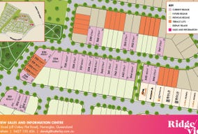 Lot 352, Penda Street, Narangba, Qld 4504