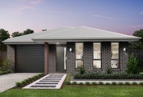 Lot 710 Cambridge Way, Ripley, Qld 4306