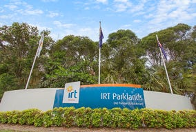 116/242 Parklands Boulevarde, Currimundi, Qld 4551