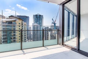 2208/111 Mary Street, Brisbane City, Qld 4000