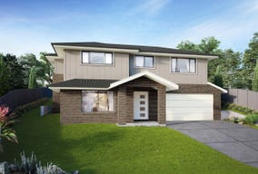 2010 Stollery Drive, Cameron Park, NSW 2285