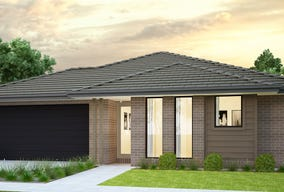 Lot 1348/1880 Thompson's Road, Clyde North, Vic 3978