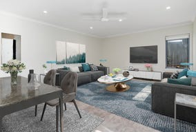 Villa 565 Jamboree Ave, Leppington, NSW 2179