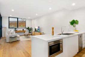 G02/41-45 Yattenden Crescent, Baulkham Hills, NSW 2153