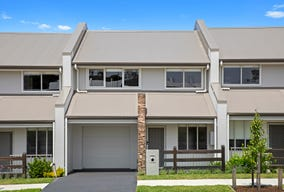12C Arcadian Crescent, Cobbitty, NSW 2570