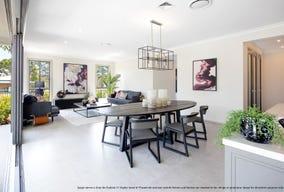 Lot/2078 Gelt Street, Box Hill, NSW 2765