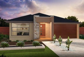 Lot 3003 Bluegrass Way, Diggers Rest, Vic 3427