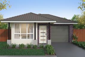 Lot 4 Oxley Ridge, Cobbitty, NSW 2570