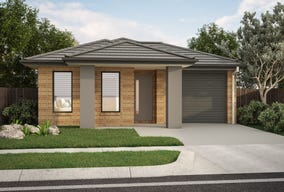 728 Lebowski Avenue., Donnybrook, Vic 3064