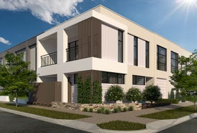 Lot 725 Troubridge Drive, West Lakes, SA 5021