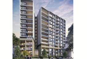 133 O'Riordan Street, Mascot, NSW 2020