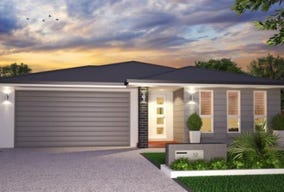 Lot 2556 Springfield Rise, Spring Mountain, Qld 4300
