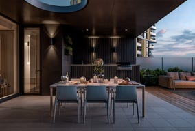C909/14-16 Hill Road, Wentworth Point, NSW 2127