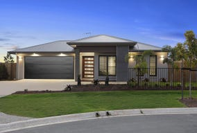 24  Harvey Court, Caboolture (Riverbank Estate), Caboolture South, Qld 4510