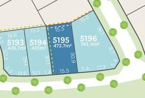 Lot 5195 Farview Drive, Denham Court, NSW 2565