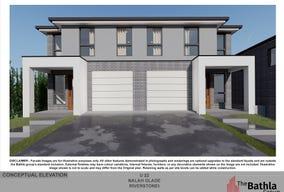 14 Nalah Glade, Riverstone, NSW 2765