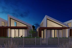 D5 Park Homes By Provenance, Huntly, Vic 3551