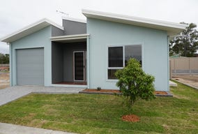 Type 1C/722 Morayfield Rd, Burpengary, Qld 4505
