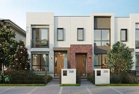 403 Elara Bloulevard, Marsden Park, NSW 2765