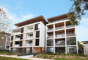 18-22 Birdwood Avenue, Lane Cove, NSW 2066