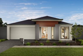 Lot 2122 Kinder Way, Truganina Vic 3029, Truganina, Vic 3029